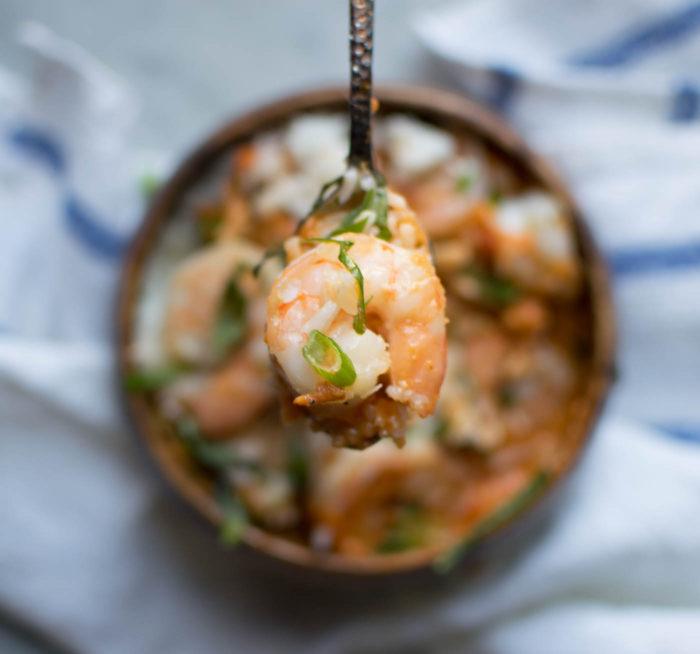 top-shrimp-1
