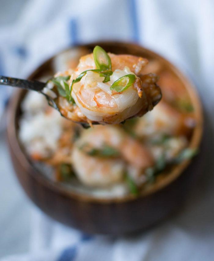 top-shrimp-4