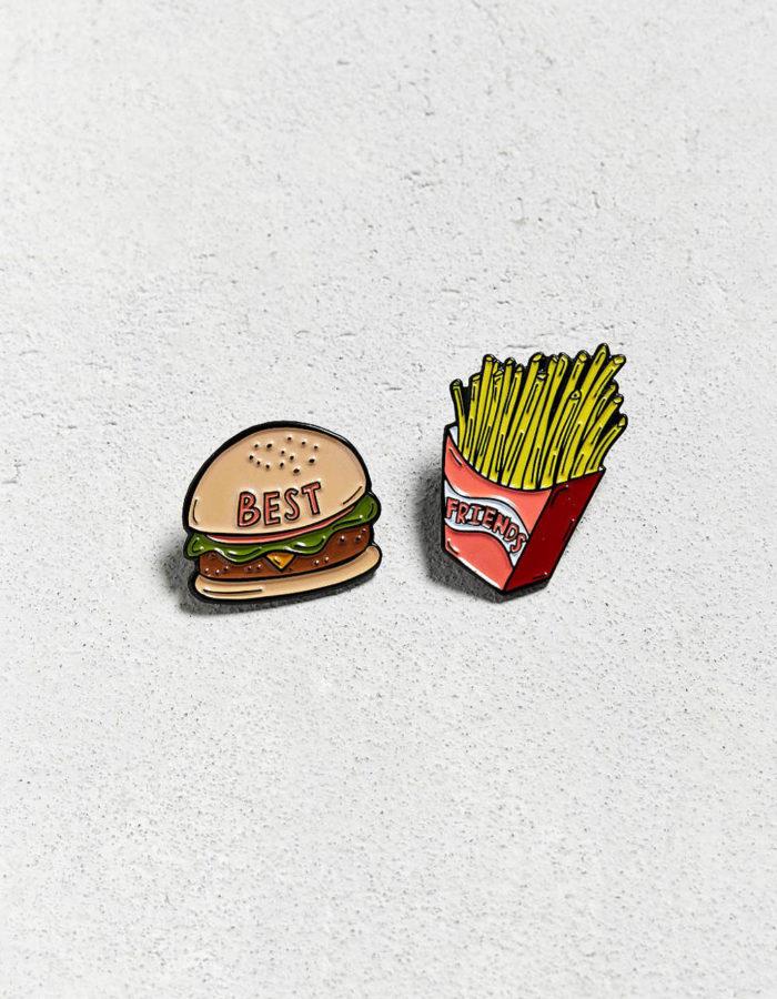 burger-pins