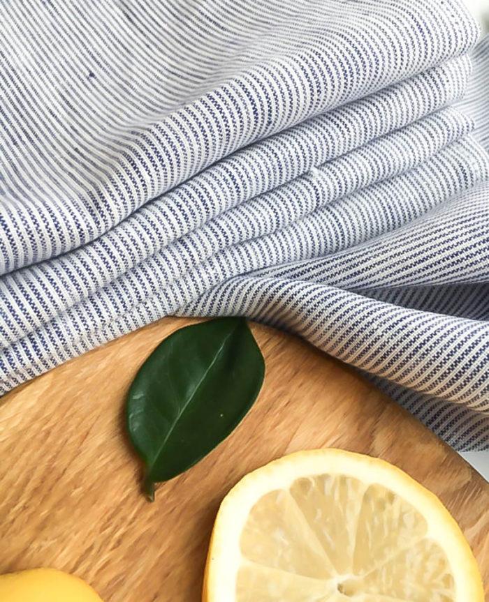 linen-towle