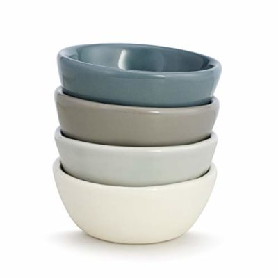 Pinch Bowls (similar)
