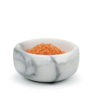 Marble Pinch Bowl
